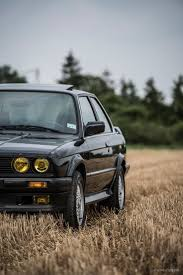 best 10 bmw e30 325 ideas on pinterest bmw m30 bmw 3 series
