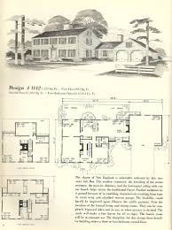 100 salt box house plans how to design a modern saltbox