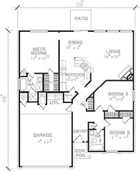 house plans with and bathrooms awesome wonderful best 25 ada bathroom requirements ideas on