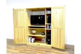 armoire de bureau en bois les 7 meilleures images du tableau bureau en bois abc meubles sur