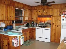 pine kitchen cabinets for sale knotty pine kitchen cabinets for sale large size of pine kitchen