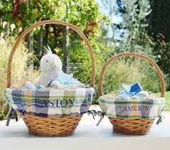 Easter Baskets Decorating Ideas by Easter Decor Easter Decorating Ideas Spring Decorating Tips