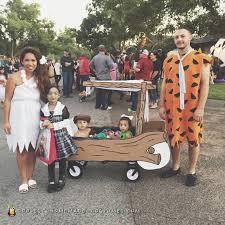 Flinstone Halloween Costume 21 Halloween Costume Ideas Images Halloween