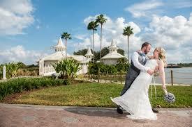 wedding wishes regrets george s vintage boardwalk mini wishes walt disney world