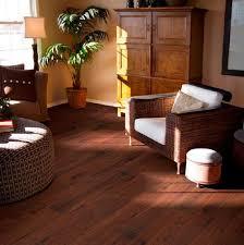 Vinyl Plank Flooring Underlayment Floating Vinyl Plank Flooring Underlayment