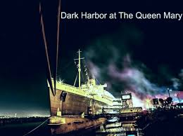 dark harbor 2016 my life is a journey not a destination