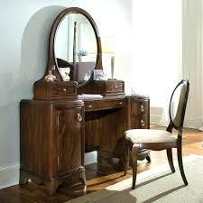 Glass Makeup Vanity Table Makeup Vanity Furniture Makeup Vanities For Bmhmarkets Club
