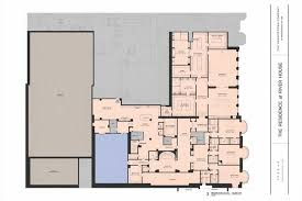 mezzanine floor plan house house with mezzanine floor plan remarkable at excellent smfp4