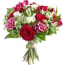 livraison de fleurs au bureau livraison fleurs en 4h envoi de fleurs 7j 7 123fleurs