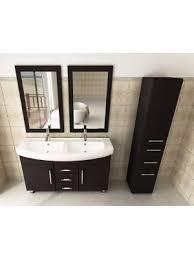 48 Black Bathroom Vanity Black Bathroom Vanities Black Vanity