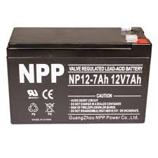 Link Garage Door Opener Parts by Chamberlain Replacement Garage Door Opener Battery 4228 The Home