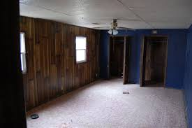 The Shed Paducah Ky 42003 by 1460 Meacham Lane Paducah Ky Mls 79604 Ron Hughes Re Max