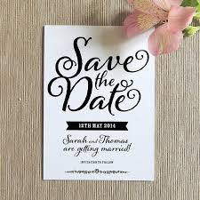 inexpensive save the dates save the date invites 4476 plus baby shower wishing well invitation