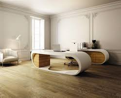 Modern Office Decor Ideas Office Design Ideas For Small Work Decorating Pictures Modern