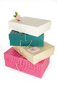 wedding dress boxes for travel airline travel boxes for a wedding dress