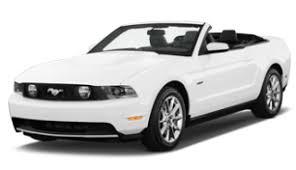 car hire mustang convertible car rental in guam alamo rent a car