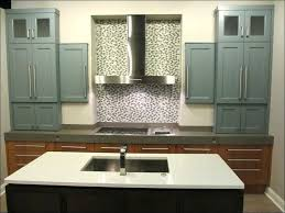 Outlet Kitchen Cabinets Discount Kitchen Cabinets Nj Wood Cabinet Outlet Kitchens