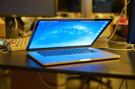 ordinateur de bureau ou portable images gratuites portable la technologie gadget bleu
