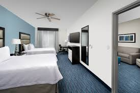 homewood suites by hilton metairie new orleans updated 2017 homewood suites by hilton metairie new orleans updated 2017 prices hotel reviews la tripadvisor