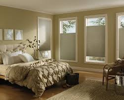 Drapery Ideas For Bedrooms Window Treatment Ideas Bedroom Day Dreaming And Decor