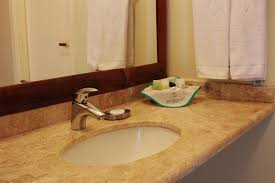 hotel rio búzios beach brazil booking com