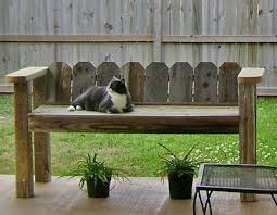 Outdoor Furniture Made From Recycled Materials by Best 25 Recycled Wood Furniture Ideas On Pinterest Outdoor Wood