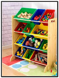 walmart canada promotion get this bookcase with 3 shelves