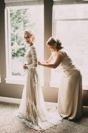 modest wedding dresses 27 chic modest wedding dresses happywedd