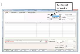 391164563131 office 365 receipt terms and conditions on invoice