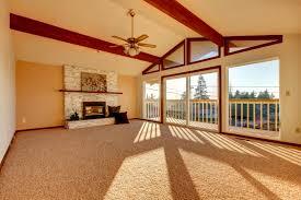 Cheap Laminate Flooring Melbourne Carpet Layers Engineered Floors Floating Timber Floors Laminate