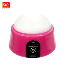 online buy wholesale gel nail machine kit from china gel nail