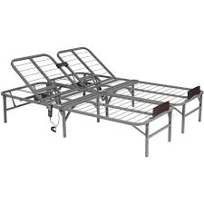 table archaiccomely bed frames mattress that moves up and down