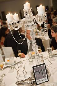 Wedding Candle Holders Centerpieces by Compare Prices On Candle Holders Centerpiece Online Shopping Buy