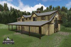 rv barn plans joy studio design gallery best design barndominium with rv storage pole homes with living quarters joy