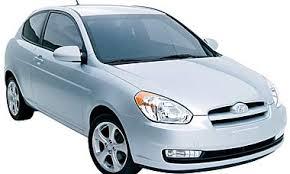 hyundai accent used price hyundai accent parts accessories used auto parts car parts