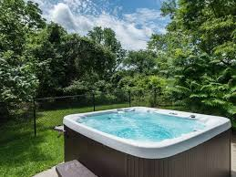 orchard hill ski deals 1hr to nyc vrbo