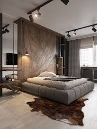Interior Exterior Design 9208 Best Design Images On Pinterest Architecture Room And Home