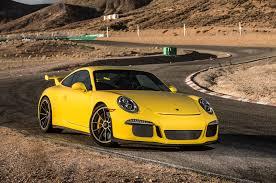 porsche 911 2015 porsche 911 r to pack 500 naturally aspirated horsepower and a