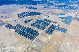 buy your own solar panels gigaom do you want to own a solar panel in a farm far away