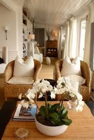 Rattan Living Room Furniture Rattan Living Room Chairs Foter