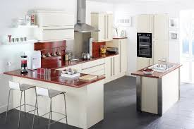 Small House Kitchen Design by Kitchen Design Small House Kitchen And Decor