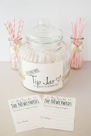 wedding wishes jar jars and wedding planning finding delight