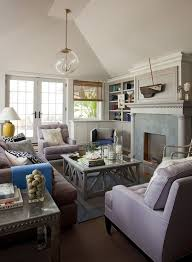 Living Room Gray 25 Best Lilac Living Rooms Ideas On Pinterest Apartment