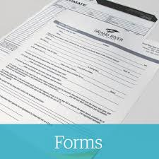 printable job application for ups print marketing materials at the ups store in shreveport