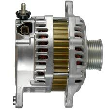 nissan altima 2005 alternator problem amazon com mitsubishi oe alternator a003tj1791 for nissan altima