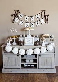 thanksgiving tablescape decor decor charm decor charm
