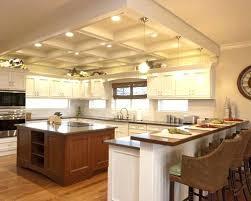 Kitchen False Ceiling Designs Kitchen False Ceiling Designs Ceiling Design Kitchen Peachy