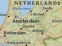 nijkerk netherlands map average weather in nijkerk netherlands year weather spark