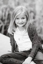 Children S Photography Evie Photography Boulder Portrait Photography For Babies