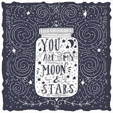 moon sketch stock photos u0026 pictures royalty free moon sketch